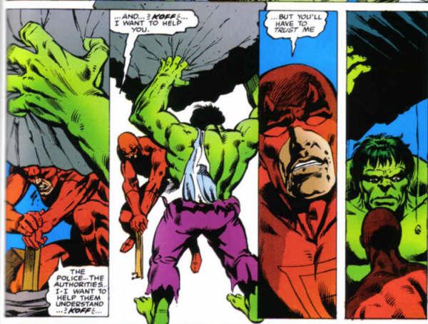 Dd_vs_hulk