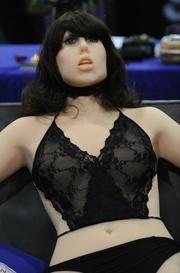 7000 dollars sex robot