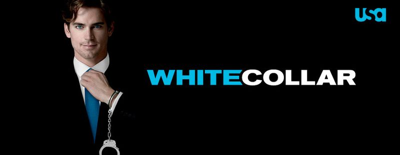 Whitecolar