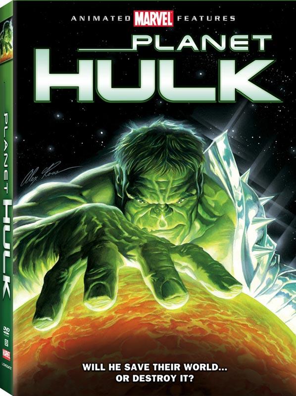 Php3qpkO5planet-hulk-dvd