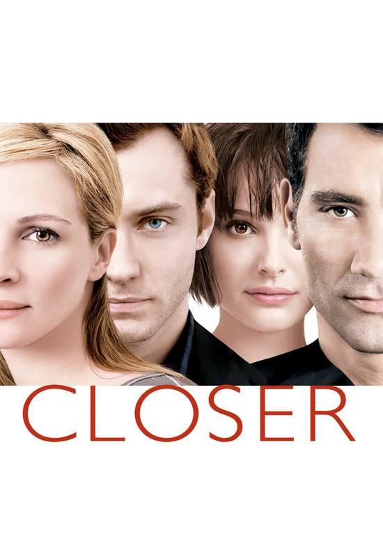 Closer-xlarge
