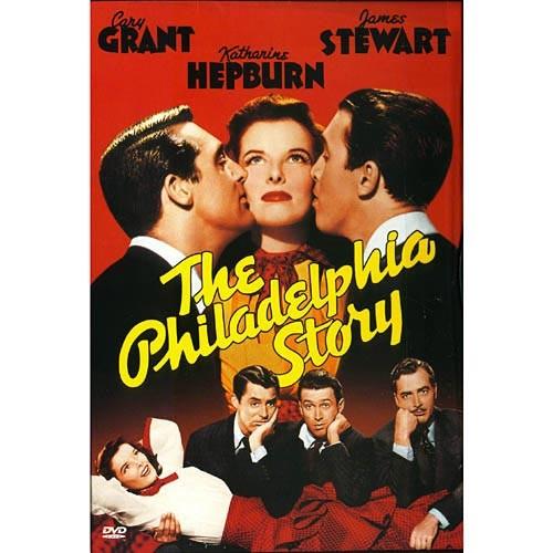 The-philadelphia-story