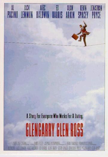 Glengarry%20glen%20ross