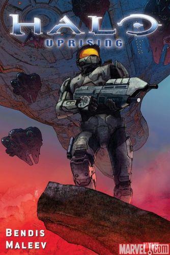 Normal_Halo_Uprising_HC