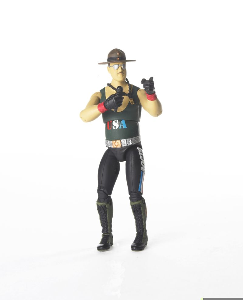 Sgt. Slaughter_PF01_1