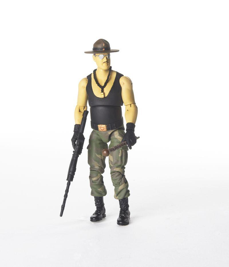 Sgt. Slaughter_VF01_1