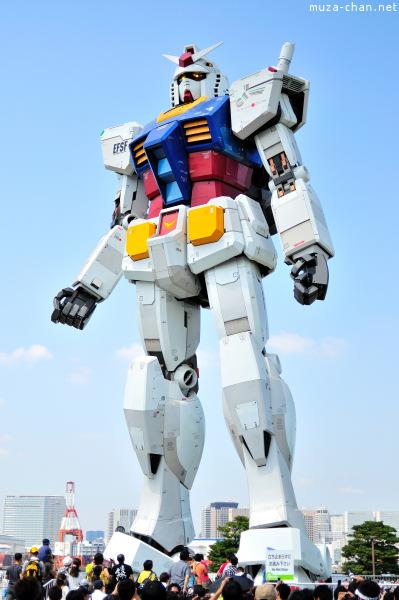 Odaiba-gundam-01