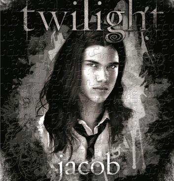 Twilightwiseau