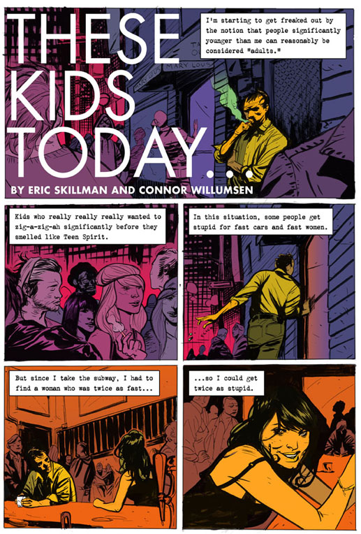 Thesekids_01_color