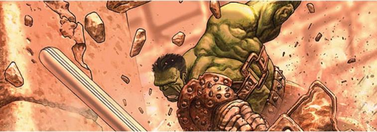 Planet_hulk_banner