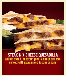 Steak_and_3_Cheese_Quesadilla