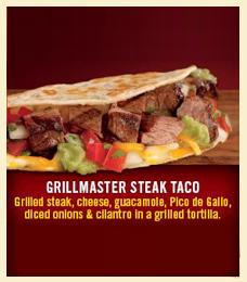 Grillmaster_Steak_Taco