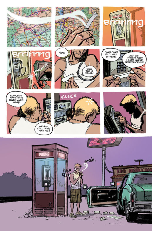 Loose_Ends_issue_1_page_2_by_whoisrico