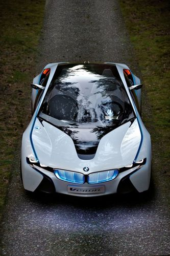 BMW-Vision-EfficientDynamics-Concept-13-655x984