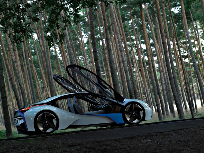 BMW-Vision-EfficientDynamics-Concept-42-655x491
