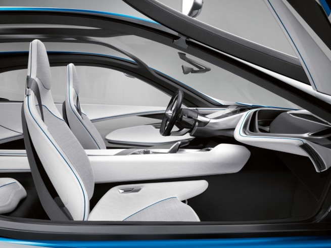 BMW-Vision-EfficientDynamics-Concept-58-655x491