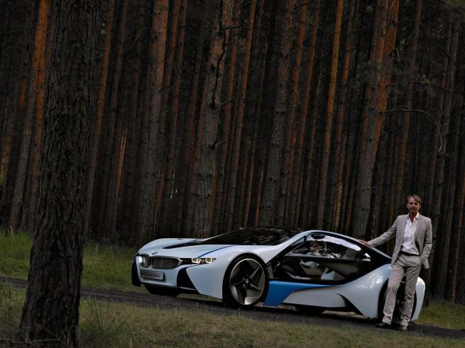 BMW-Vision-EfficientDynamics-Concept-23-655x491