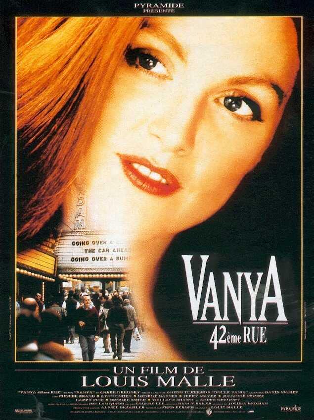 Vanya,-42Nd-Street