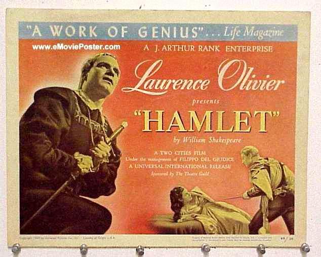 HAMLET_olivier