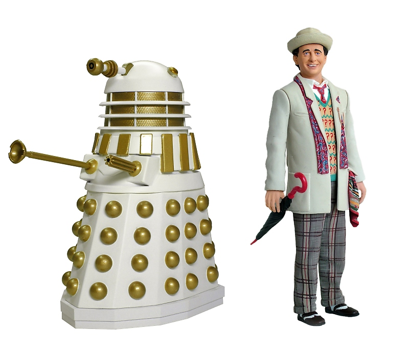 3490d1266613955-new-classic-doctor-who-item-7th-doc-dalek-7th-doc-imperial-white-dalek