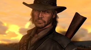 News_images_of_red_dead_redemption-7893