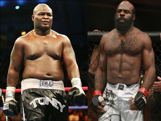 James-Toney19