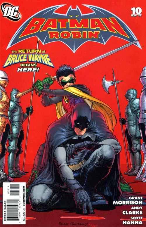 Batman_Robin_No_10