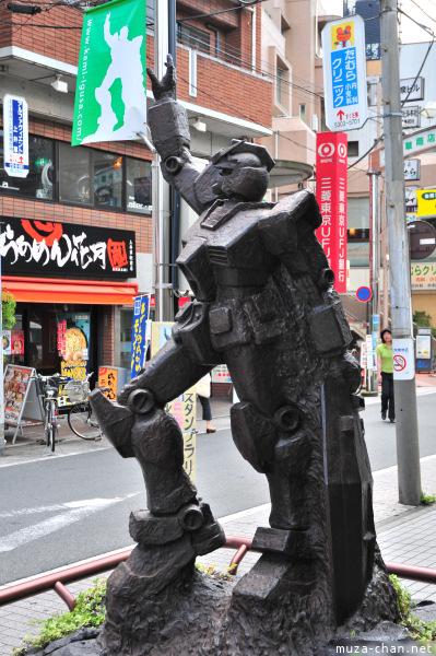 Gundam-statue-kamiigusa-05