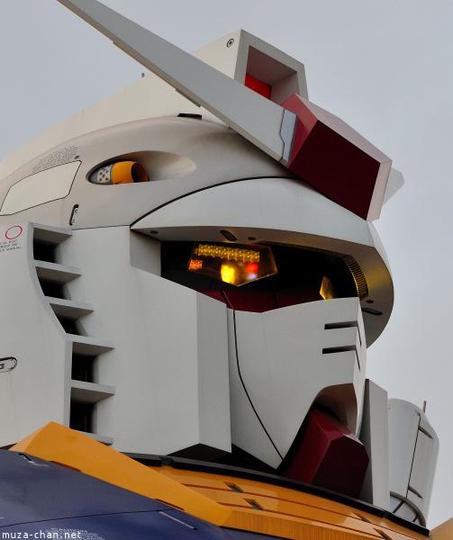 Odaiba-gundam-111