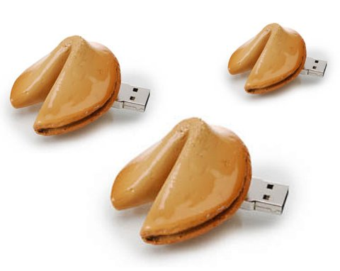 Fortune_cookie_usb