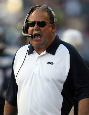 Coach-mike-holgren