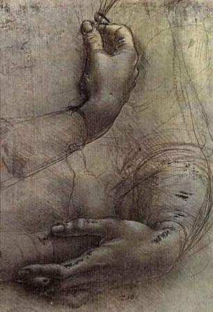 Leonardo_da_vinci_hands_sketch