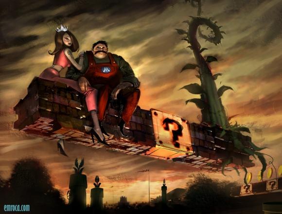 Mario_land_Badass_Super_Mario_desktop_wallpapers-s1280x972-22547-580