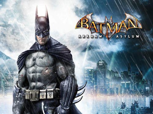 Batman_cover_1600