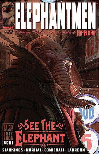387px-Elephantmen01