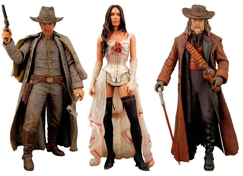 NECA's Jonah Hex 6a0120a721c2d7970b0133ee55ac96970b-800wi