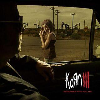 Korn-III