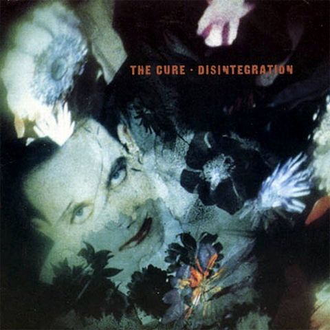 1218049195_the-cure-disintegration