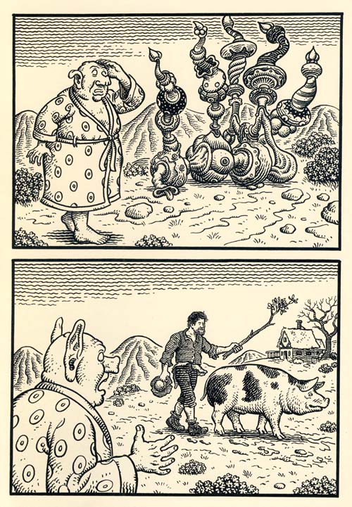 Manhog_Woodring_001