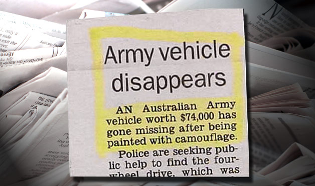 01-Army-Vehicle-Disappears