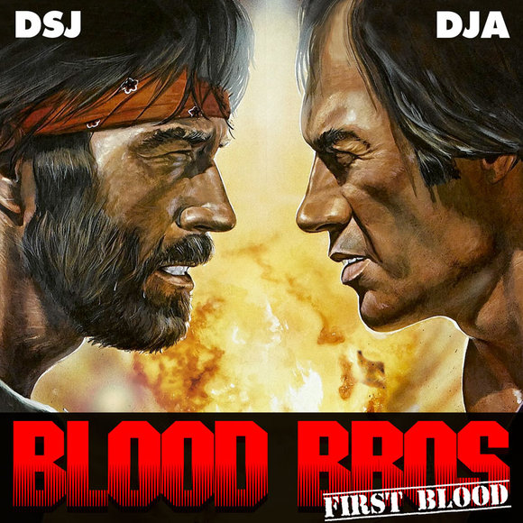 Bloodbros_1_cover