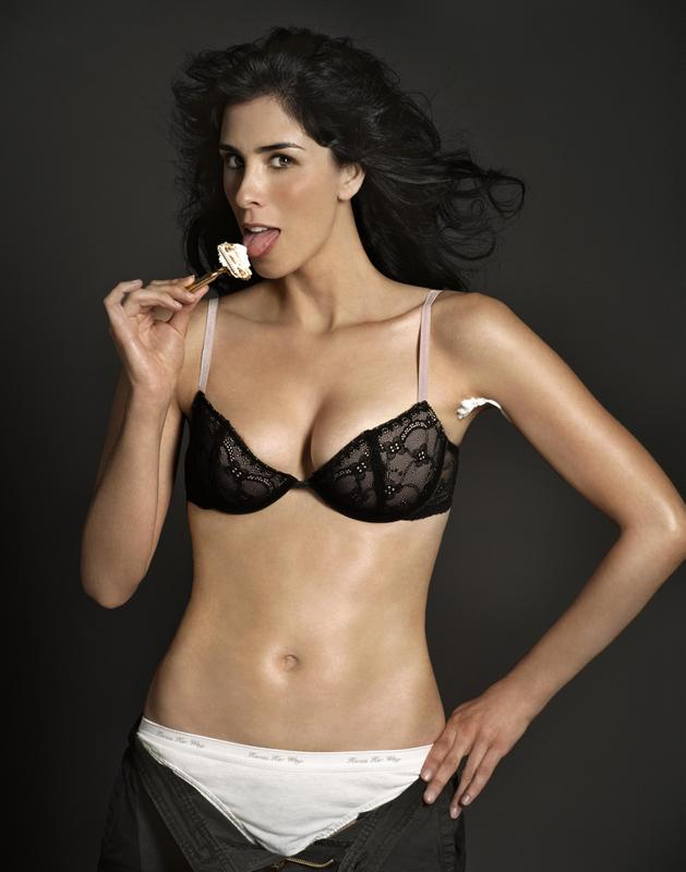 Sarahsilvermanrollingstci0