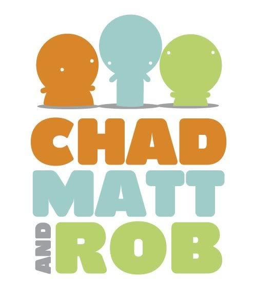 Chadmattandrob
