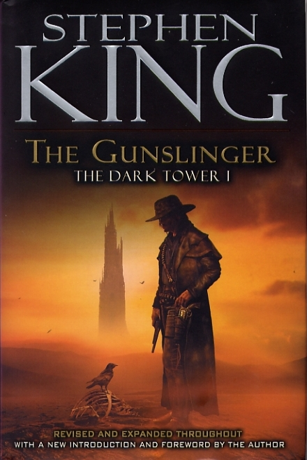 King-dark_tower_new