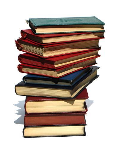 Books_20080212113354