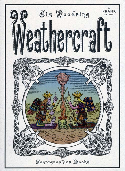 Weathercraft_Jim_Woodring_001