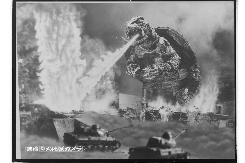 Film_still_5_-_gamera_the_giant_monster
