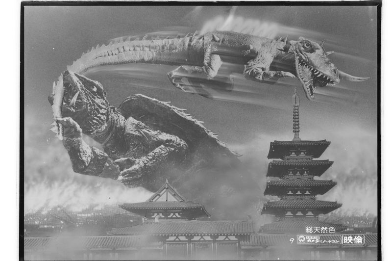 Film_still_gamera_vs_barugon