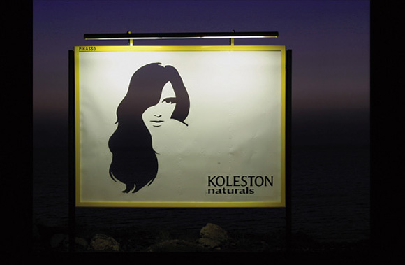 Design-Fetish-Koleston-Naturals-Change-Advertisement-3