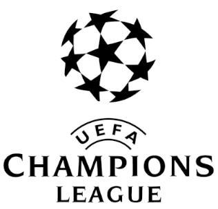 Panathinaikos – FC Copenhagen Maçı İzle